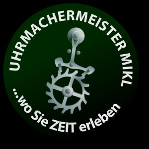 Mikl-Logo