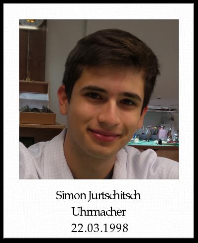 simon_jurtschitsch