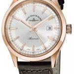 Zeno-Watch-Gentleman-Automatik_news