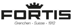 Fortis_logo_black_klein