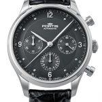 tycoon-chronograph-fortis-terrestis
