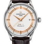 Certina-DS-1-Powermatic-80-Himalaya-Special-Edition