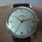 doxa-herrenuhr-gold-12