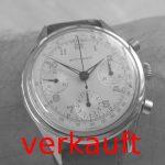 vintage_status_verkauft