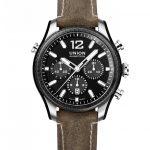 union-glash-tte-belisar-sport-chronograph-d009-927-26-207-00