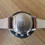 Breitling Chronomat - Nachher